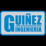 Guíñez Ingeniería