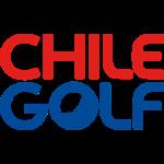Chile Golf