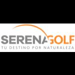 Serena Golf