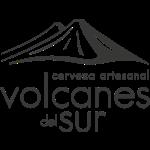 Volcanes del Sur