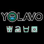 YOLAVO